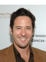 Rob Morrow Profile Photo