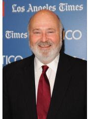 Rob Reiner Profile Photo