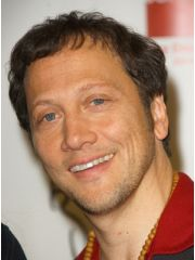 Rob Schneider Profile Photo