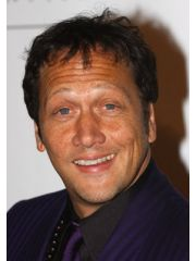 Link to Rob Schneider's Celebrity Profile