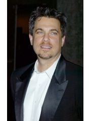 Robby Benson Profile Photo