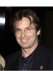 Robert Carradine Profile Photo