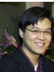 Robert Charles Chien Profile Photo