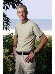 Robert Crowley Sr. Profile Photo