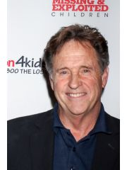 Robert Hays Profile Photo