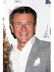 Robert Herjavec  Profile Photo