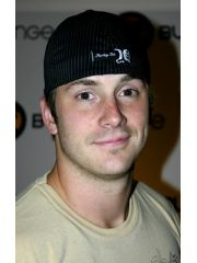 Robert Hoffman Profile Photo
