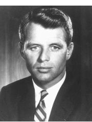Robert Kennedy Sr. Profile Photo