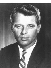 Robert Kennedy Sr.