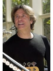 Robert Lamm Profile Photo