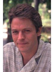Robert Palmer Profile Photo