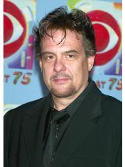 Robert Pastorelli