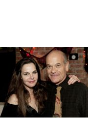 Robert Picardo Profile Photo