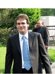 Robert Sean Leonard Profile Photo
