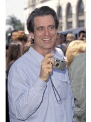 Robert Shriver Profile Photo