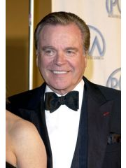 Robert Wagner Profile Photo