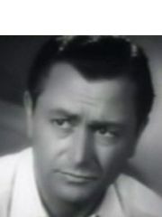 Robert Young Profile Photo