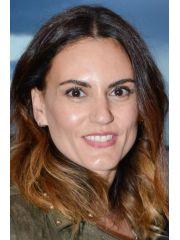 Roberta Mastromichele Profile Photo