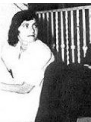 Roberta Seidman Profile Photo