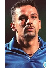 Roberto Baggio Profile Photo