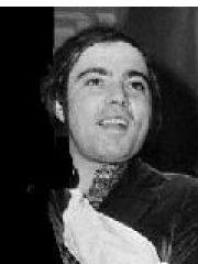 Roberto Bassanini