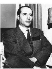 Roberto Rossellini Profile Photo