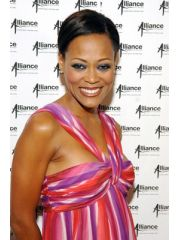 Robin Givens Profile Photo