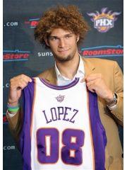 Robin Lopez