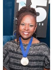 Robin Quivers Profile Photo