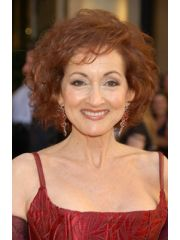 Robin Strasser Profile Photo