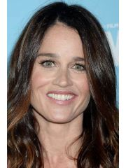 Robin Tunney Profile Photo