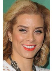 Robyn Dixon Profile Photo