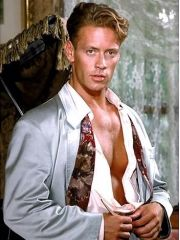 Rocco Siffredi Profile Photo