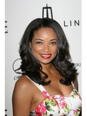 Rochelle Aytes Profile Photo