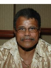 Rocky Johnson Profile Photo