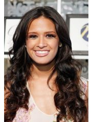 Rocsi Profile Photo
