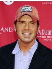 Rodney Atkins Profile Photo