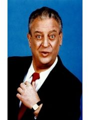 Rodney Dangerfield Profile Photo