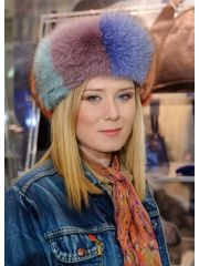 Roisin Murphy Profile Photo