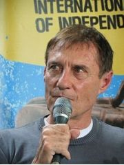 Roland Joffe Profile Photo