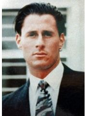 Ron Goldman Profile Photo