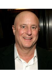 Ronald Perelman Profile Photo