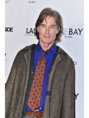 Ronn Moss Profile Photo
