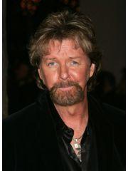 Ronnie Dunn Profile Photo