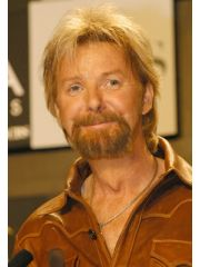 Ronnie Dunn Profile Photo