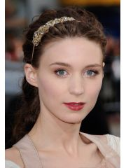 Rooney Mara Profile Photo