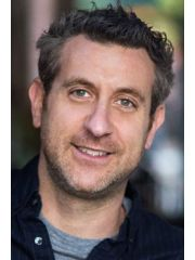 Rory Albanese Profile Photo