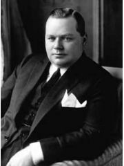 Roscoe Arbuckle Profile Photo