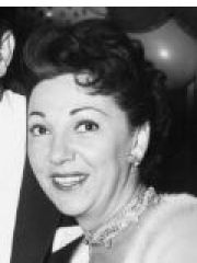 Rose Marie Mantell Thomas Profile Photo