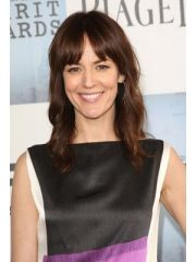 Rosemarie DeWitt Profile Photo